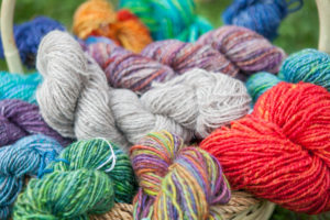 harford county wool and yarn
