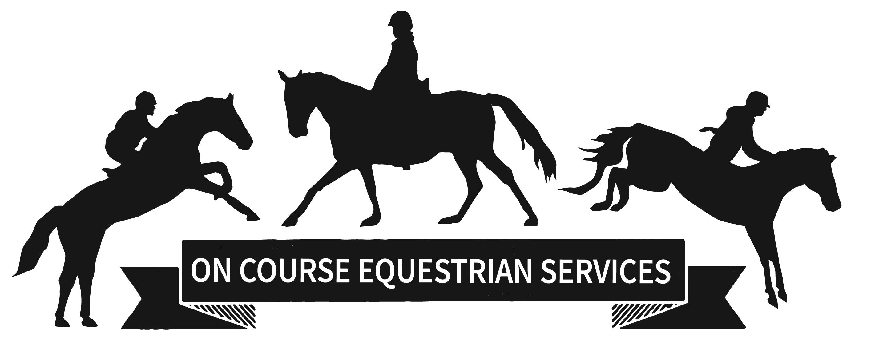 On Course Equestrian Services